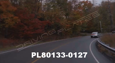Vimeo clip HD & 4k Driving Plates Maggie Valley, NC PL80133-0127