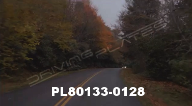 Vimeo clip HD & 4k Driving Plates Maggie Valley, NC PL80133-0128