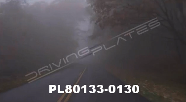 Vimeo clip HD & 4k Driving Plates Maggie Valley, NC PL80133-0130