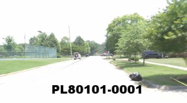 Vimeo clip HD & 4k Driving Plates Trussville, AL PL80101-0001