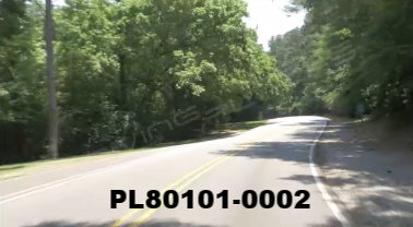 Vimeo clip HD & 4k Driving Plates Trussville, AL PL80101-0002