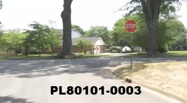 Vimeo clip HD & 4k Driving Plates Trussville, AL PL80101-0003