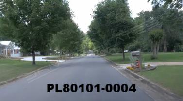 Vimeo clip HD & 4k Driving Plates Trussville, AL PL80101-0004