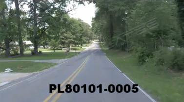 Vimeo clip HD & 4k Driving Plates Trussville, AL PL80101-0005