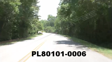 Vimeo clip HD & 4k Driving Plates Trussville, AL PL80101-0006