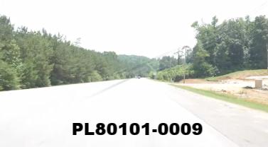 Vimeo clip HD & 4k Driving Plates Trussville, AL PL80101-0009
