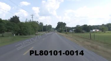 Vimeo clip HD & 4k Driving Plates Trussville, AL PL80101-0014