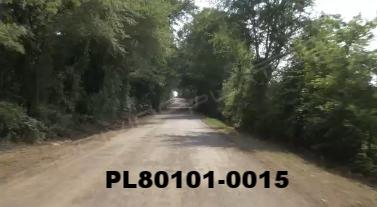 Vimeo clip HD & 4k Driving Plates Trussville, AL PL80101-0015