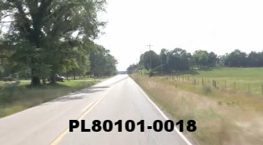 Vimeo clip HD & 4k Driving Plates Trussville, AL PL80101-0018