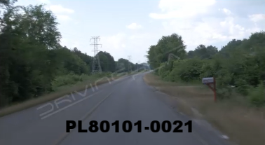 Vimeo clip HD & 4k Driving Plates Trussville, AL PL80101-0021