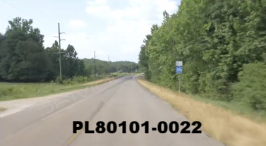 Vimeo clip HD & 4k Driving Plates Trussville, AL PL80101-0022