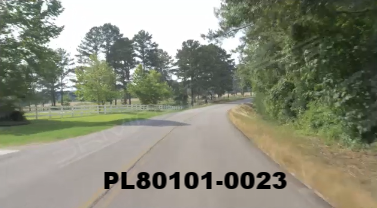 Vimeo clip HD & 4k Driving Plates Trussville, AL PL80101-0023
