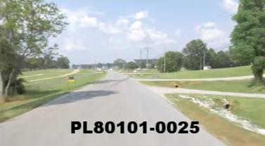 Vimeo clip HD & 4k Driving Plates Trussville, AL PL80101-0025