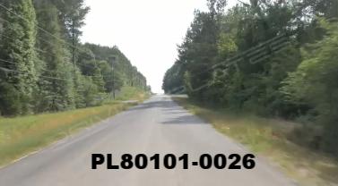Vimeo clip HD & 4k Driving Plates Trussville, AL PL80101-0026