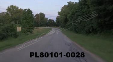 Vimeo clip HD & 4k Driving Plates Trussville, AL PL80101-0028