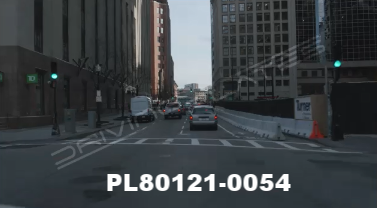 Vimeo clip HD & 4k Driving Plates Boston, MA PL80121-0054