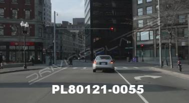Vimeo clip HD & 4k Driving Plates Boston, MA PL80121-0055