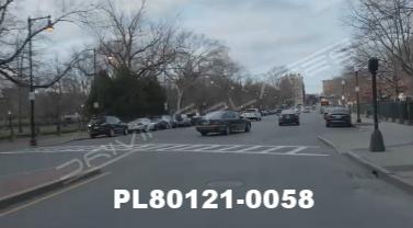 Vimeo clip HD & 4k Driving Plates Boston, MA PL80121-0058