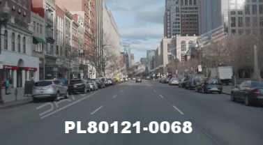 Vimeo clip HD & 4k Driving Plates Boston, MA PL80121-0068