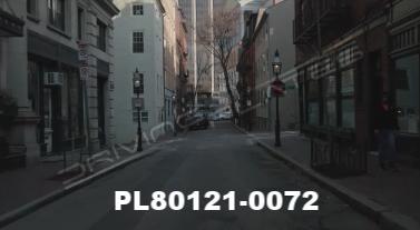 Vimeo clip HD & 4k Driving Plates Boston, MA PL80121-0072