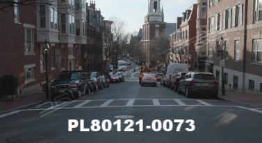 Vimeo clip HD & 4k Driving Plates Boston, MA PL80121-0073