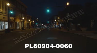 Vimeo clip HD & 4k Driving Plates Dundas, ON Canada PL80904-0060