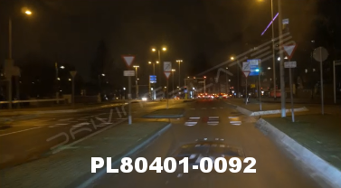 Vimeo clip HD & 4k Driving Plates Amsterdam, Netherlands PL80401-0092