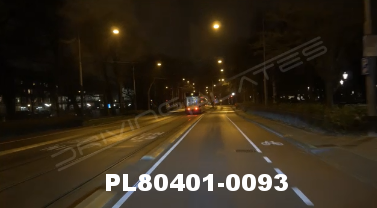Vimeo clip HD & 4k Driving Plates Amsterdam, Netherlands PL80401-0093