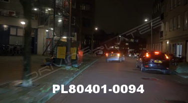 Vimeo clip HD & 4k Driving Plates Amsterdam, Netherlands PL80401-0094