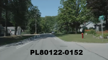 Vimeo clip HD & 4k Driving Plates Traverse City, MI PL80122-0152