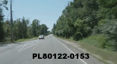 Vimeo clip HD & 4k Driving Plates Traverse City, MI PL80122-0153