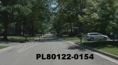 Vimeo clip HD & 4k Driving Plates Traverse City, MI PL80122-0154
