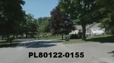 Vimeo clip HD & 4k Driving Plates Traverse City, MI PL80122-0155