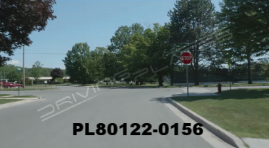 Vimeo clip HD & 4k Driving Plates Traverse City, MI PL80122-0156