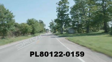 Vimeo clip HD & 4k Driving Plates Traverse City, MI PL80122-0159