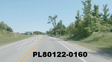 Vimeo clip HD & 4k Driving Plates Traverse City, MI PL80122-0160