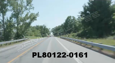 Vimeo clip HD & 4k Driving Plates Traverse City, MI PL80122-0161