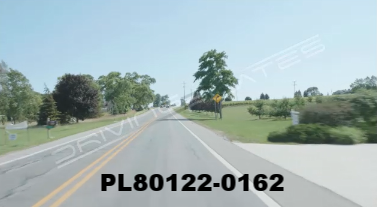 Vimeo clip HD & 4k Driving Plates Traverse City, MI PL80122-0162