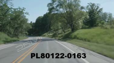 Vimeo clip HD & 4k Driving Plates Traverse City, MI PL80122-0163