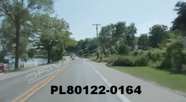 Vimeo clip HD & 4k Driving Plates Traverse City, MI PL80122-0164