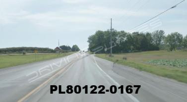 Vimeo clip HD & 4k Driving Plates Traverse City, MI PL80122-0167