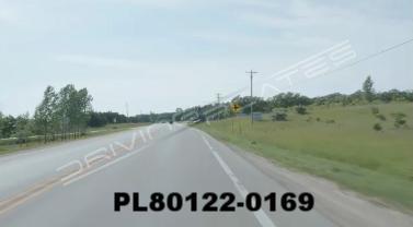 Vimeo clip HD & 4k Driving Plates Traverse City, MI PL80122-0169