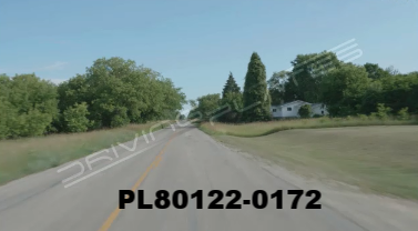 Vimeo clip HD & 4k Driving Plates Traverse City, MI PL80122-0172