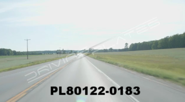 Vimeo clip HD & 4k Driving Plates Traverse City, MI PL80122-0183