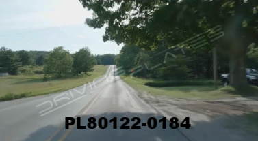 Vimeo clip HD & 4k Driving Plates Traverse City, MI PL80122-0184