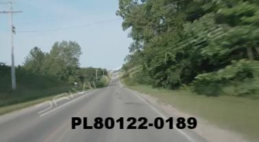 Vimeo clip HD & 4k Driving Plates Traverse City, MI PL80122-0189