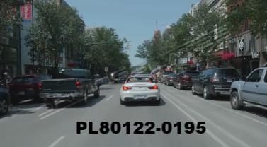 Vimeo clip HD & 4k Driving Plates Traverse City, MI PL80122-0195