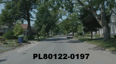 Vimeo clip HD & 4k Driving Plates Traverse City, MI PL80122-0197