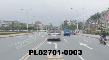 Vimeo clip HD & 4k Driving Plates Taipei, Taiwan PL82701-0003