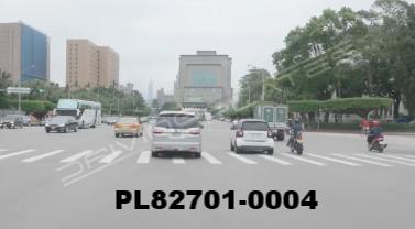 Vimeo clip HD & 4k Driving Plates Taipei, Taiwan PL82701-0004